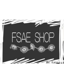 fisaeshop