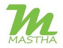 Mastha Alkes Blora