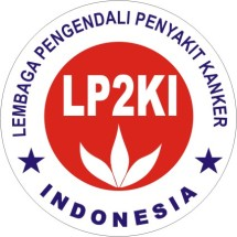 LP2KI INDONESIA