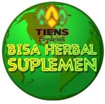 BISAHERBAL_SUPLEMEN