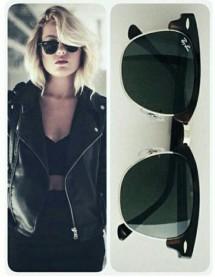 Kacamata Betavia Shop