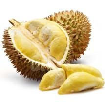 Durian Bohar