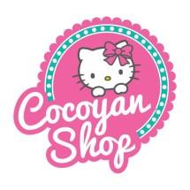 Cocoyanshop