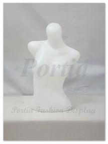 Portia Fashion Display