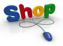 h eN P shop