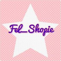 fel_shopie