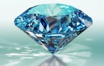 Diamond Mart