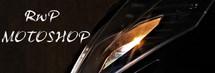 RwP Motoshop