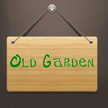 OldGarden