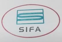 SI-FA