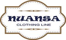 Nuansa Clothing Line