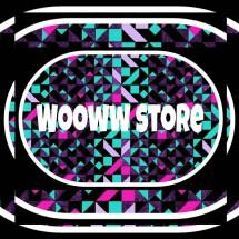 woowwstore