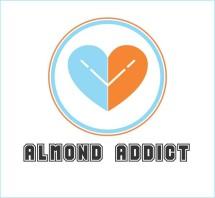 Almond Addict