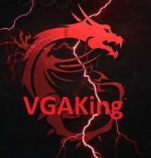 VGAKing
