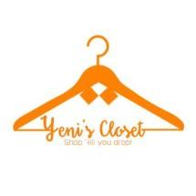 YENI's CLOSET
