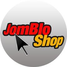 JomBlo Shop