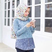 AnitaScarf