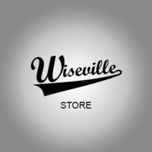 Wiseville Store