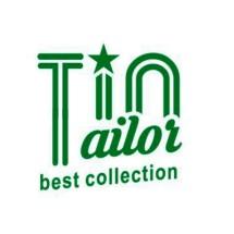 Tin Tailor