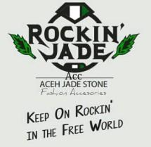 Rock'in Jade Acc