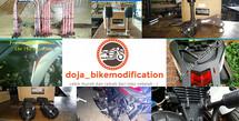 doja_bikemodification