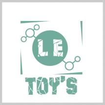 Le_Toy's