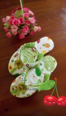 kaka shop handmade
