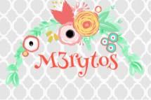m3rytos shop
