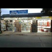 Newest Shop