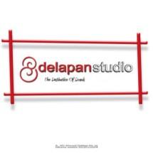 delapan Music Store