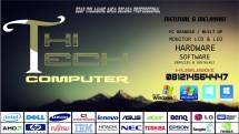 Thi-Tech Computer