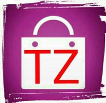 TAZ STORE FASHION