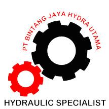 Bintang Hydra Utama -BJH