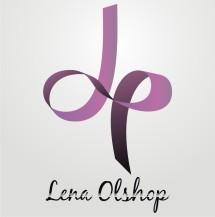 Lena Olshop26