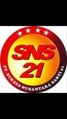 SNS 21