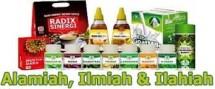 Herbal HPAI_SHOP