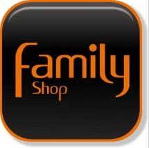 AGEN PERABOT FAMILY