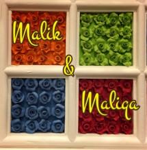MalikMaliqa