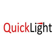 QuickLight