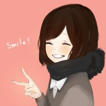 SenyumManis