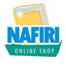NAFIRI ONLINE SHOP
