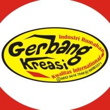 Gerbang Kreasi