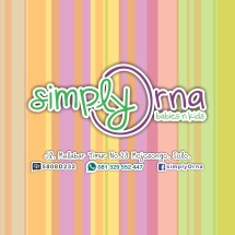 simplyOrna