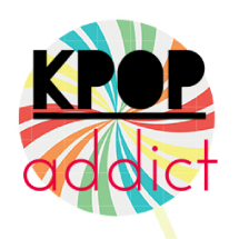 KPOP ADDICT