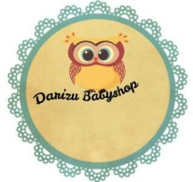 Darizu Babyshop