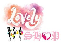 LovelyShop03