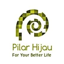 Pilar Hijau