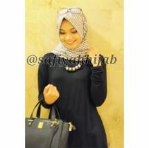 Safiyah Hijab Wholesale