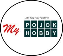 My Pojok Hobby