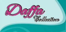 Daffa Collection Cirebon